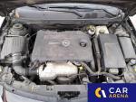 Opel Insignia 2.0 CDTI MR`14 Aukcja 167972 - grafika 8
