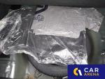 Opel Insignia 2.0 CDTI MR`14 Aukcja 167972 - grafika 24
