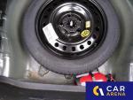 Opel Insignia 2.0 CDTI MR`14 Aukcja 167972 - grafika 25