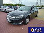 Opel Insignia 2.0 CDTI MR`14 Aukcja 167972 - grafika 2