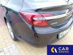 Opel Insignia 2.0 CDTI MR`14 Aukcja 167972 - grafika 52