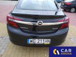 Opel Insignia 2.0 CDTI MR`14 Aukcja 167972 - grafika 53