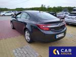 Opel Insignia 2.0 CDTI MR`14 Aukcja 167972 - grafika 3