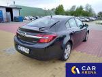 Opel Insignia 2.0 CDTI MR`14 Aukcja 167972 - grafika 4