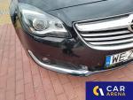 Opel Insignia 2.0 CDTI MR`14 Aukcja 167972 - grafika 75