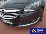 Opel Insignia 2.0 CDTI MR`14 Aukcja 167972 - grafika 78