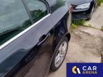 Opel Insignia 2.0 CDTI MR`14 Aukcja 167972 - grafika 92