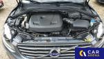 Volvo XC 60 XC 60 T5 AWD Drive-E Summum Aukcja 165843 - grafika 16