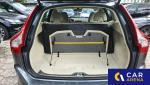 Volvo XC 60 XC 60 T5 AWD Drive-E Summum Aukcja 165843 - grafika 17