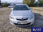 Opel Astra IV 1.7 CDTI MR`10 Aukcja 167979 - grafika 8