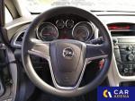 Opel Astra IV 1.7 CDTI MR`10 Aukcja 167979 - grafika 15