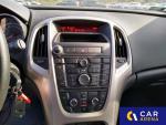 Opel Astra IV 1.7 CDTI MR`10 Aukcja 167979 - grafika 17