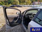 Opel Astra IV 1.7 CDTI MR`10 Aukcja 167979 - grafika 24