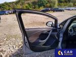 Opel Astra IV 1.7 CDTI MR`10 Aukcja 167979 - grafika 25
