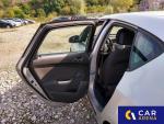 Opel Astra IV 1.7 CDTI MR`10 Aukcja 167979 - grafika 28