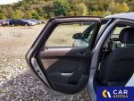 Opel Astra IV 1.7 CDTI MR`10 Aukcja 167979 - grafika 29