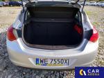 Opel Astra IV 1.7 CDTI MR`10 Aukcja 167979 - grafika 32