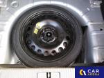 Opel Astra IV 1.7 CDTI MR`10 Aukcja 167979 - grafika 35