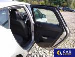 Opel Astra IV 1.7 CDTI MR`10 Aukcja 167979 - grafika 36