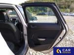 Opel Astra IV 1.7 CDTI MR`10 Aukcja 167979 - grafika 37
