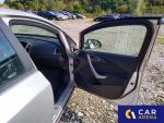 Opel Astra IV 1.7 CDTI MR`10 Aukcja 167979 - grafika 40
