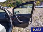 Opel Astra IV 1.7 CDTI MR`10 Aukcja 167979 - grafika 41