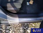 Opel Astra IV 1.7 CDTI MR`10 Aukcja 167979 - grafika 42