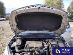 Opel Astra IV 1.7 CDTI MR`10 Aukcja 167979 - grafika 45