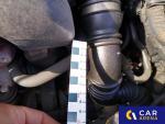 Opel Astra IV 1.7 CDTI MR`10 Aukcja 167979 - grafika 48