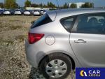 Opel Astra IV 1.7 CDTI MR`10 Aukcja 167979 - grafika 56