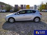 Opel Astra IV 1.7 CDTI MR`10 Aukcja 167979 - grafika 2