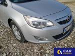 Opel Astra IV 1.7 CDTI MR`10 Aukcja 167979 - grafika 62