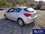 Opel Astra IV 1.7 CDTI MR`10 Aukcja 167979 - grafika 3