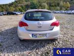 Opel Astra IV 1.7 CDTI MR`10 Aukcja 167979 - grafika 4