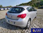Opel Astra IV 1.7 CDTI MR`10 Aukcja 167979 - grafika 5