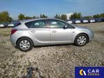 Opel Astra IV 1.7 CDTI MR`10 Aukcja 167979 - grafika 6